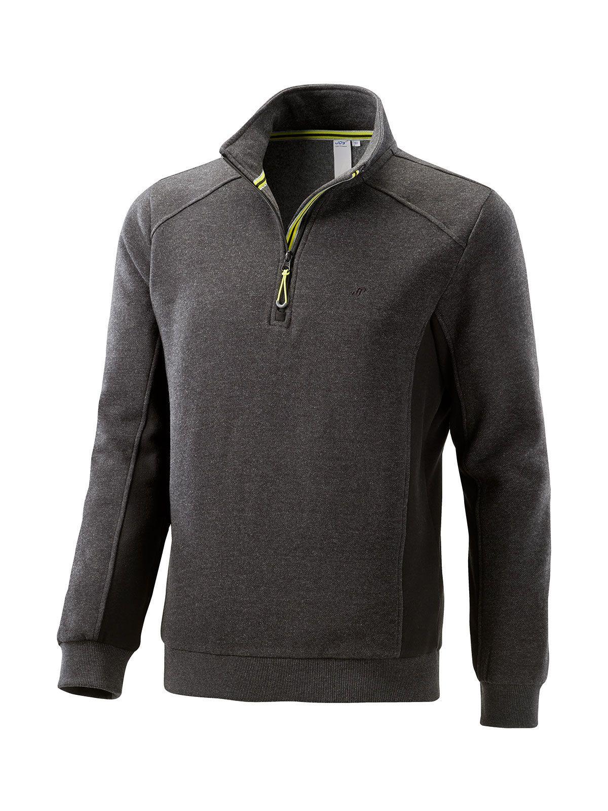 Joy Sportswear Sweatshirt »TOBIAS«