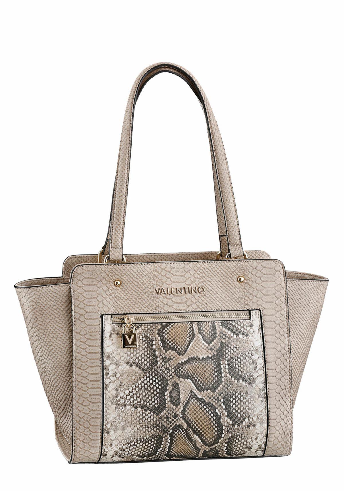 Valentino handbags Henkeltasche »MACIS«