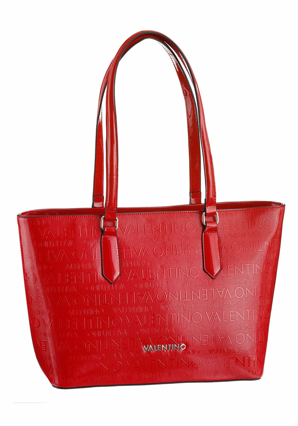 Valentino handbags Shopper »CLOVE«