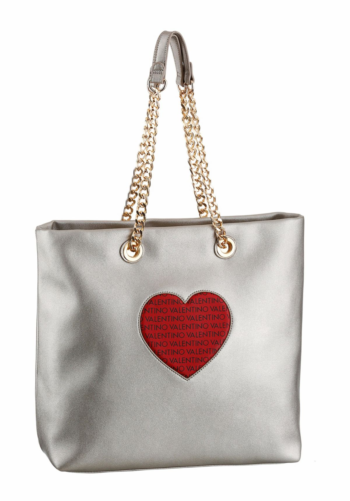 Valentino handbags Shopper »LOVE«