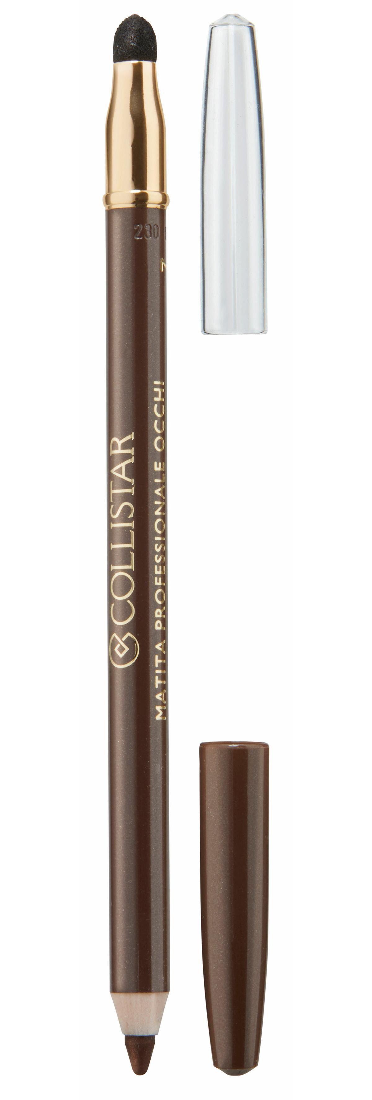 Collistar, »Professional Eye Pencil«, Kajalstift