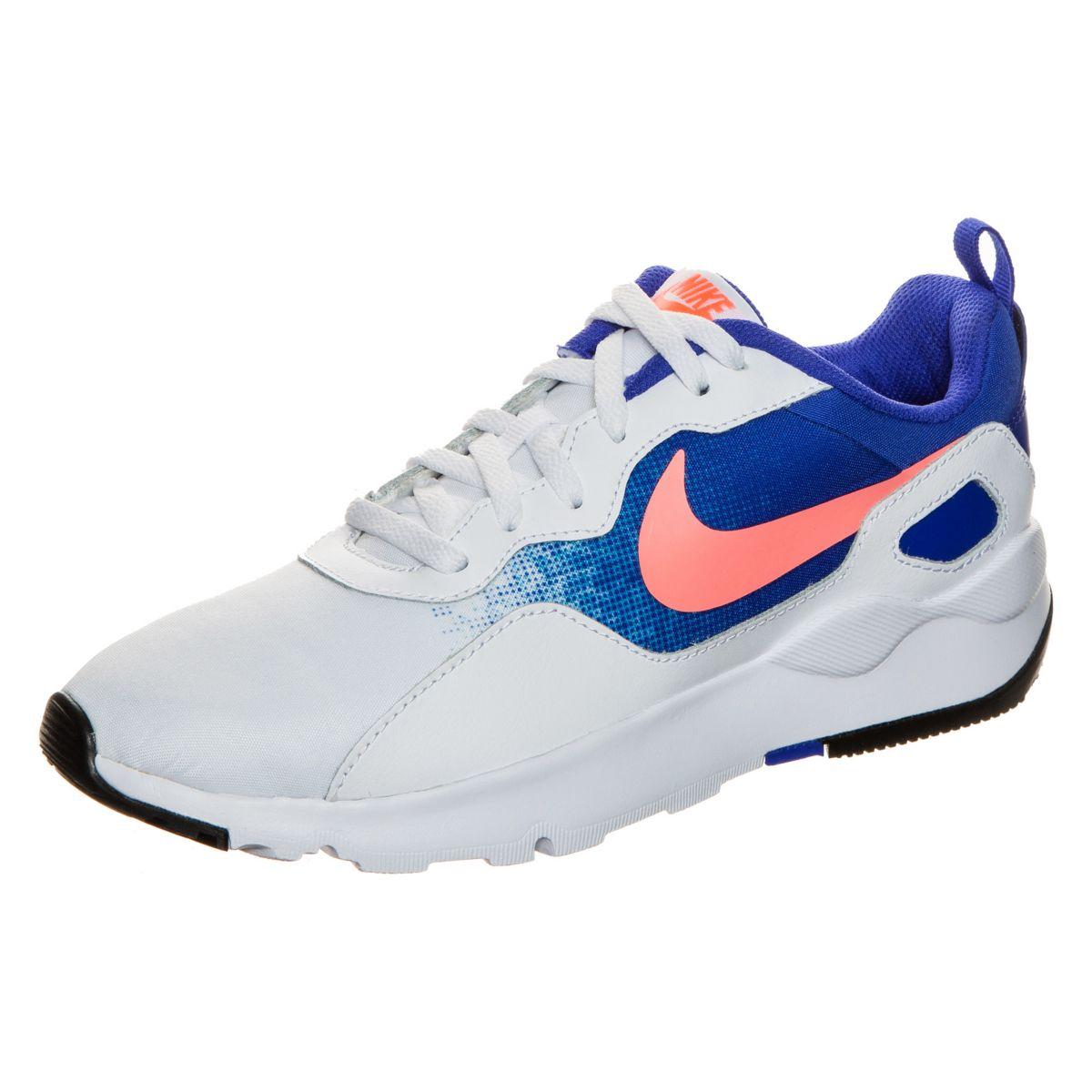 half off 123c0 e01f2 Nike Sportswear LD Runner Sneaker Damen