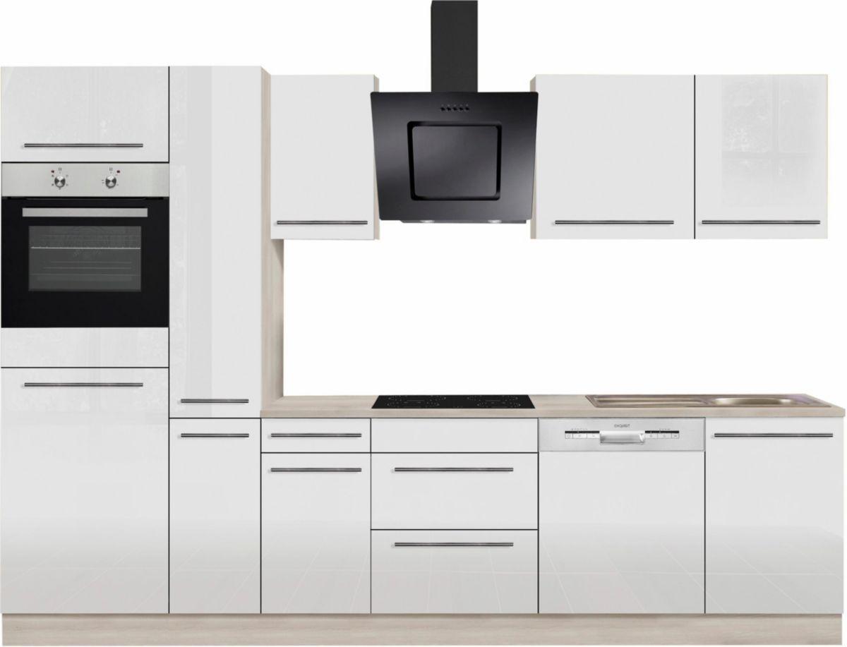 Amica Kühlschrank Seriennummer : Aktuelle angebote kaufroboter die discounter suchmaschine