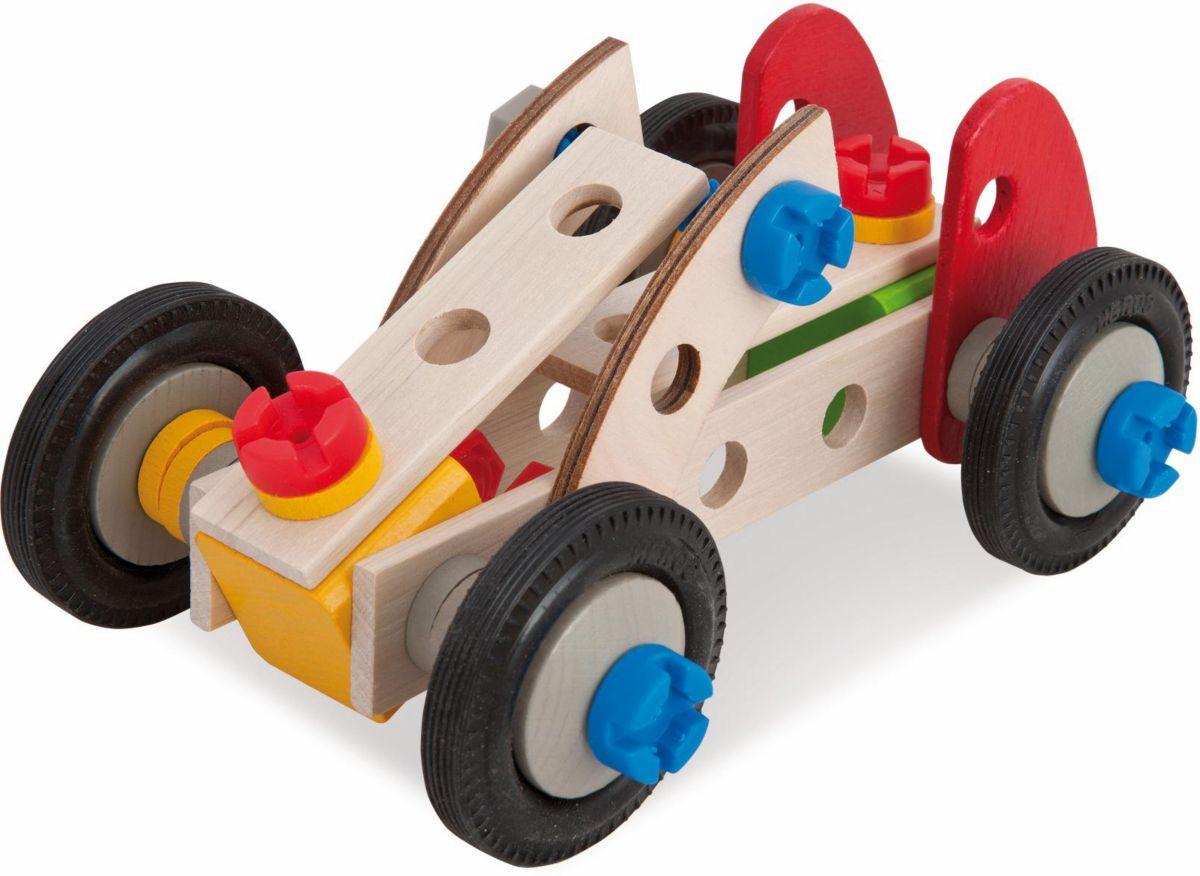 Eichhorn Konstruktionsspielzeug, »Eichhorn Cons...