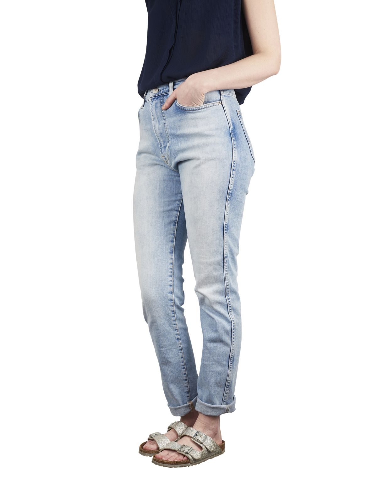 Pepe Jeans Jeans »BETTY 83«