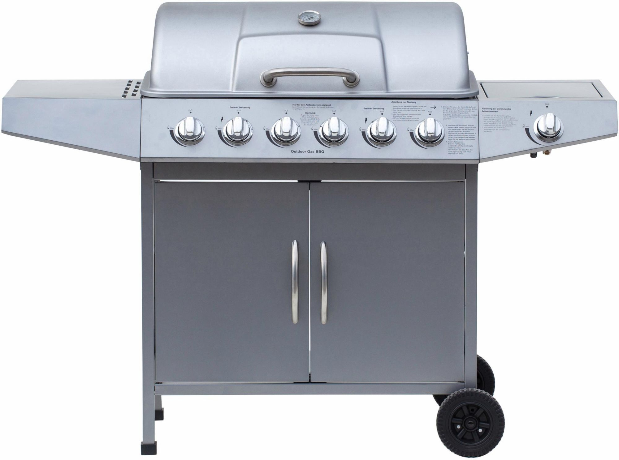 Rösle Gasgrill Angebot : Napoleon gasgrills mit sizzle zone