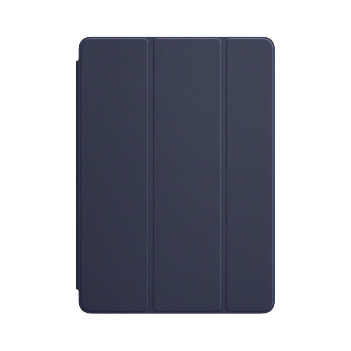APPLE Schutzhülle »iPad Smart Cover«