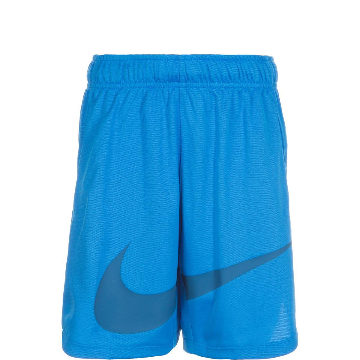Nike Trainingshose »Vent Gfx«