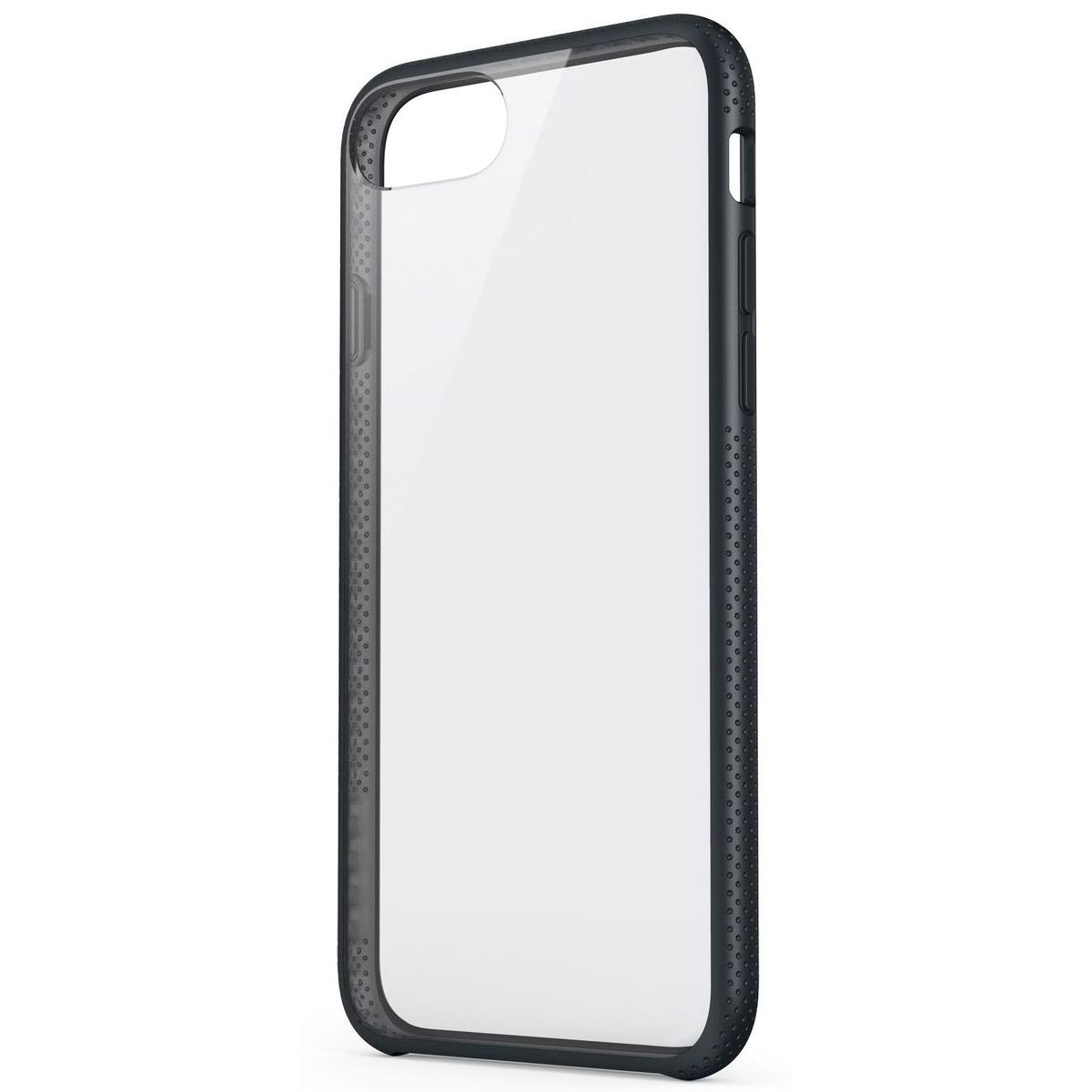 Belkin Handytasche »Air Protect SheerForce f?r Apple iPhone 7«