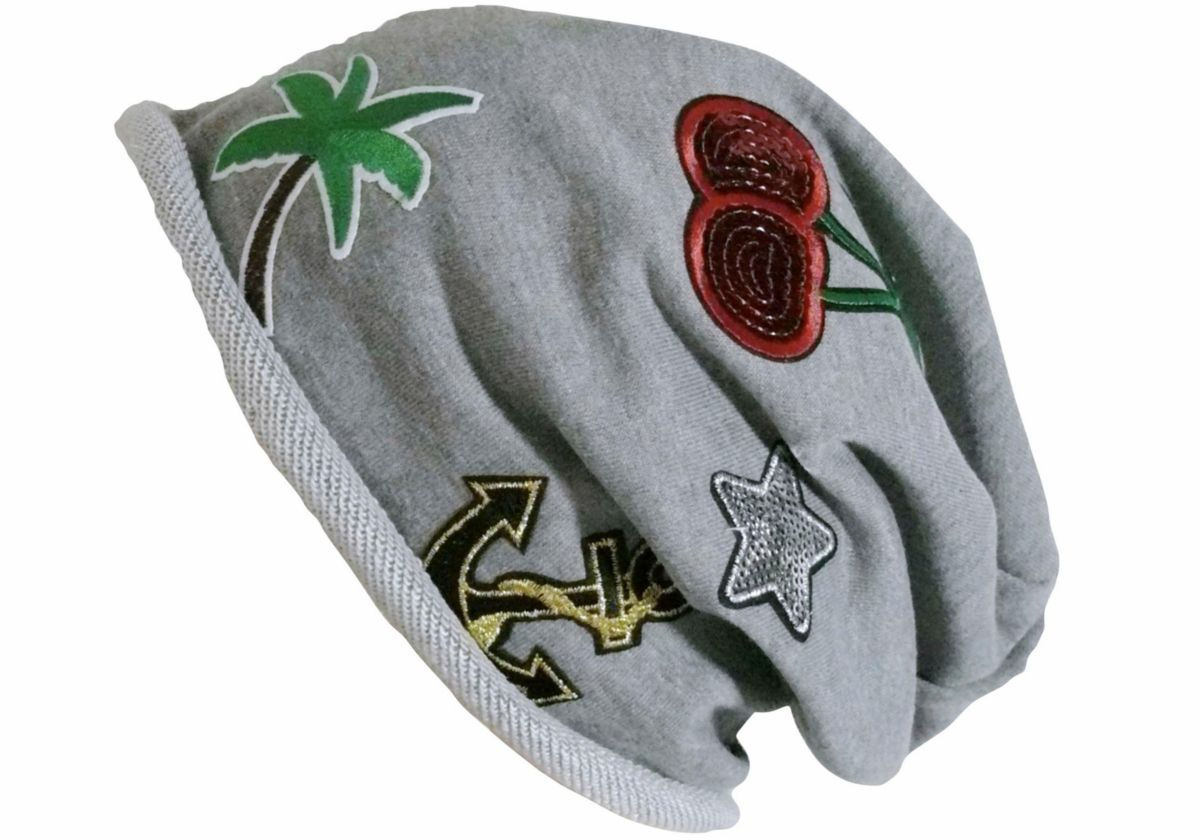 Colours Cosmetic Beanie
