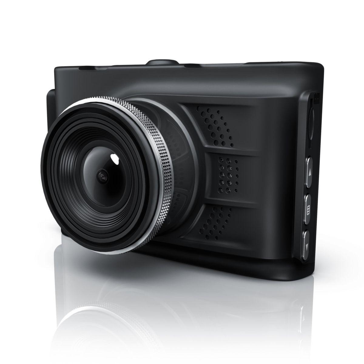 Wunderbar C500 Bildwiederholraten Bilder - Benutzerdefinierte ...