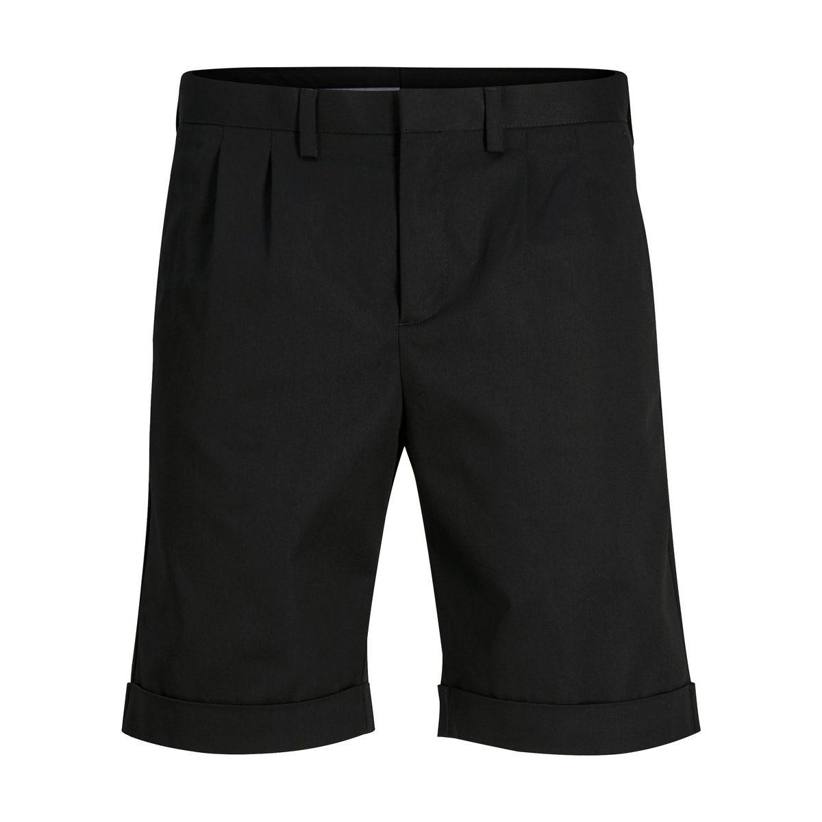 adidas originals Herren Shorts Equipment 18 Shorts in beige Bequemer Stoff stilvoller kontrastierender Kordelzug außen am elastischen Bund sorgt für