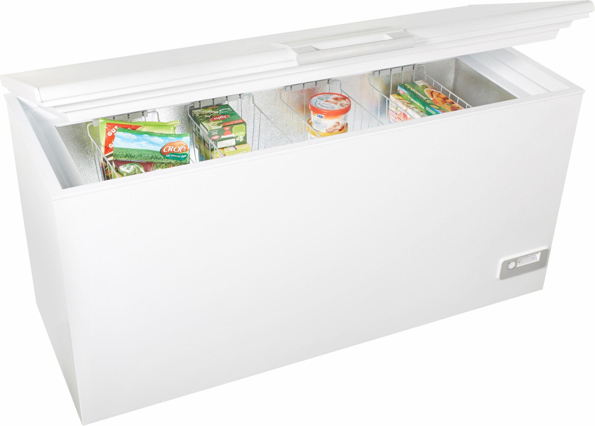 Mini Kühlschrank Mit Gefrierfach 48 L A Gefrierschrank Kühlbox Kühler Hotel : Aktuelle angebote kaufroboter die discounter suchmaschine