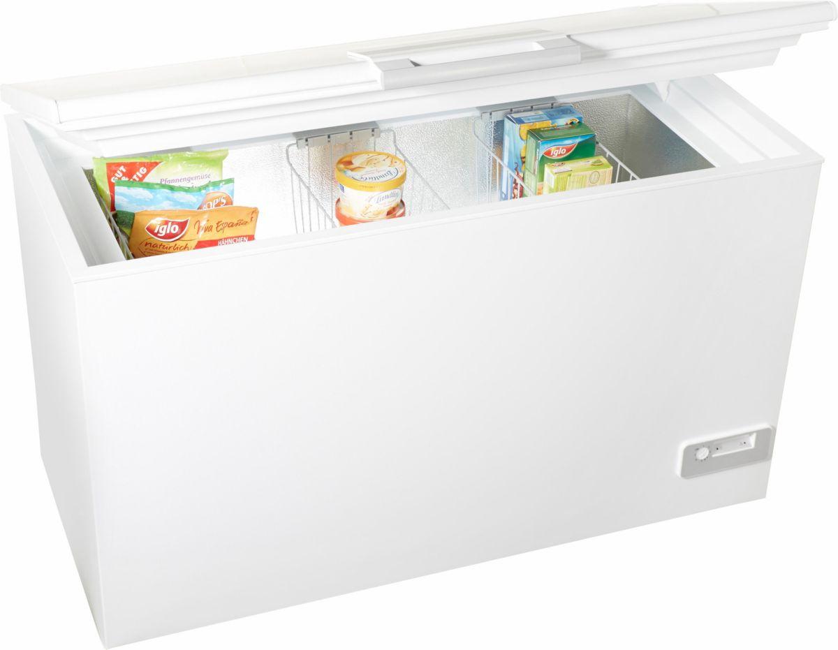 Bosch Kühlschrank Urlaubsmodus : Aktuelle angebote kaufroboter die discounter suchmaschine