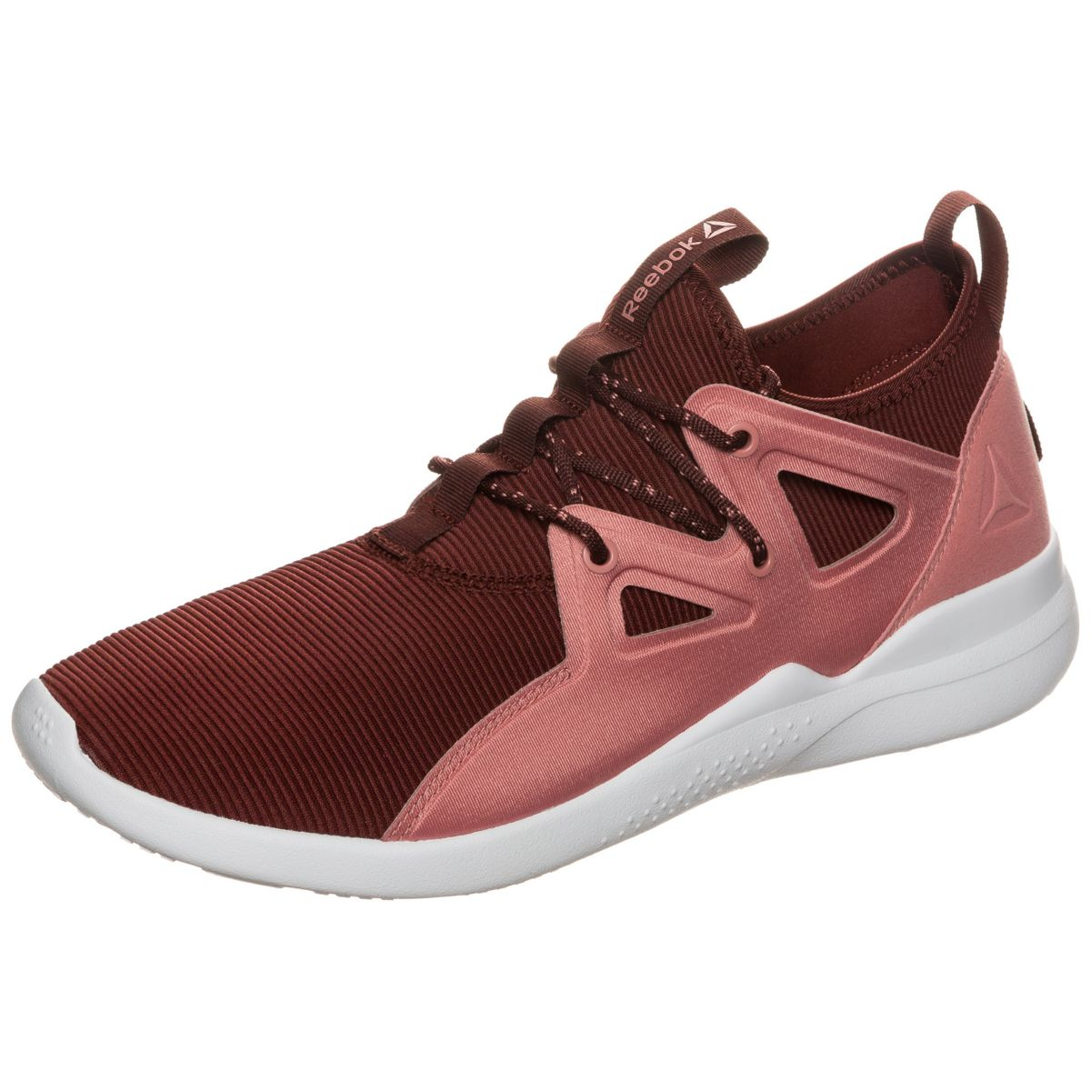 Reebok Trainingsschuh �Cardio Motion�