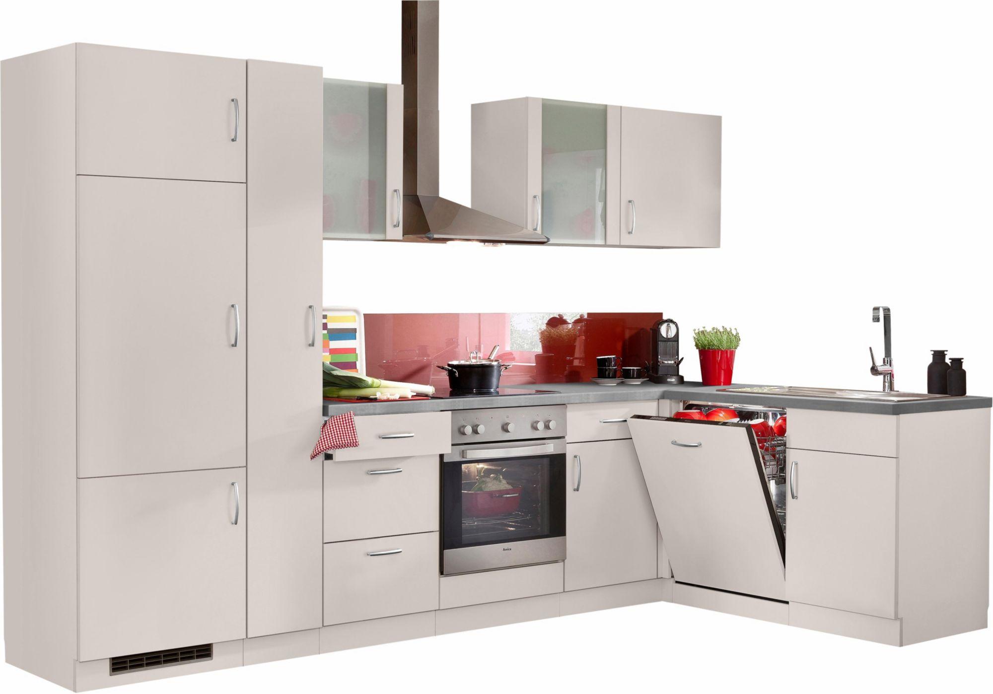 Siemens Kühlschrank Von Fahrenheit Auf Celsius Umstellen : Aktuelle angebote kaufroboter die discounter suchmaschine