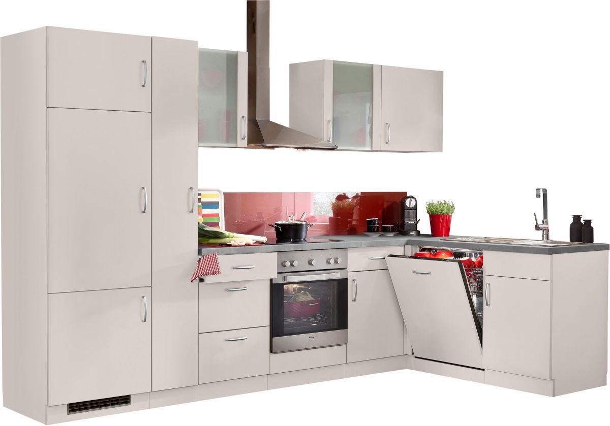 Siemens Kühlschrank Celsius Fahrenheit : Aktuelle angebote kaufroboter die discounter suchmaschine