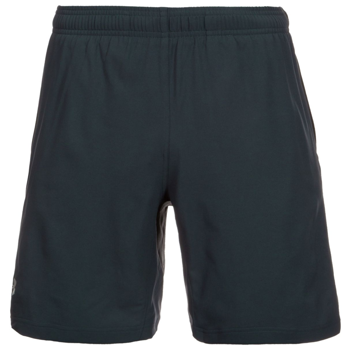 Under Armour® Laufshorts »Heatgear Launch 2-in-1«