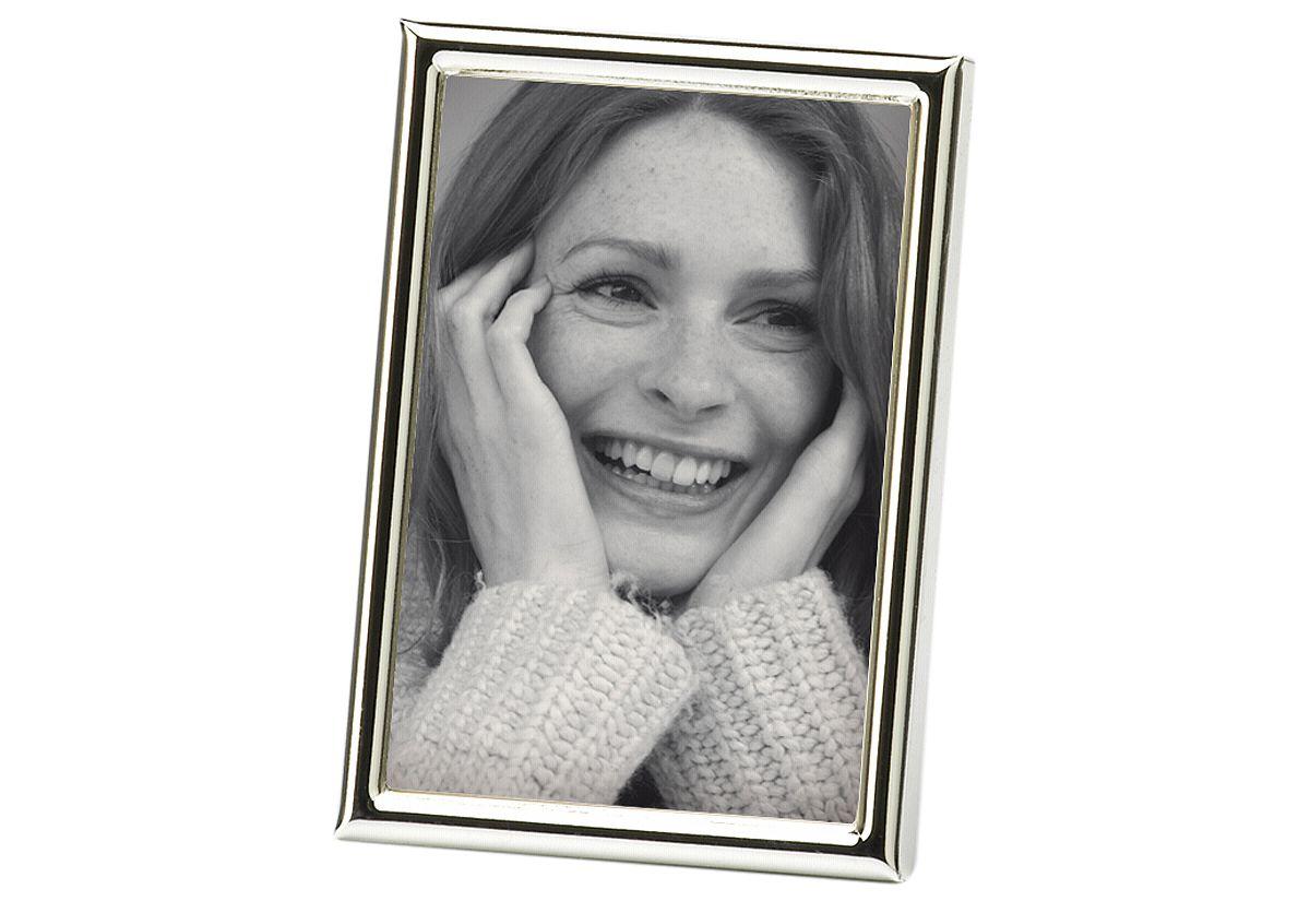 Walther Bilderrahmen »Chloe 6x9 Portrait WDO69S«