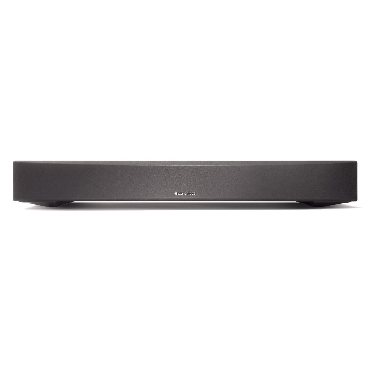Cambridge Audio Sounddeck / Soundbar mit integr...
