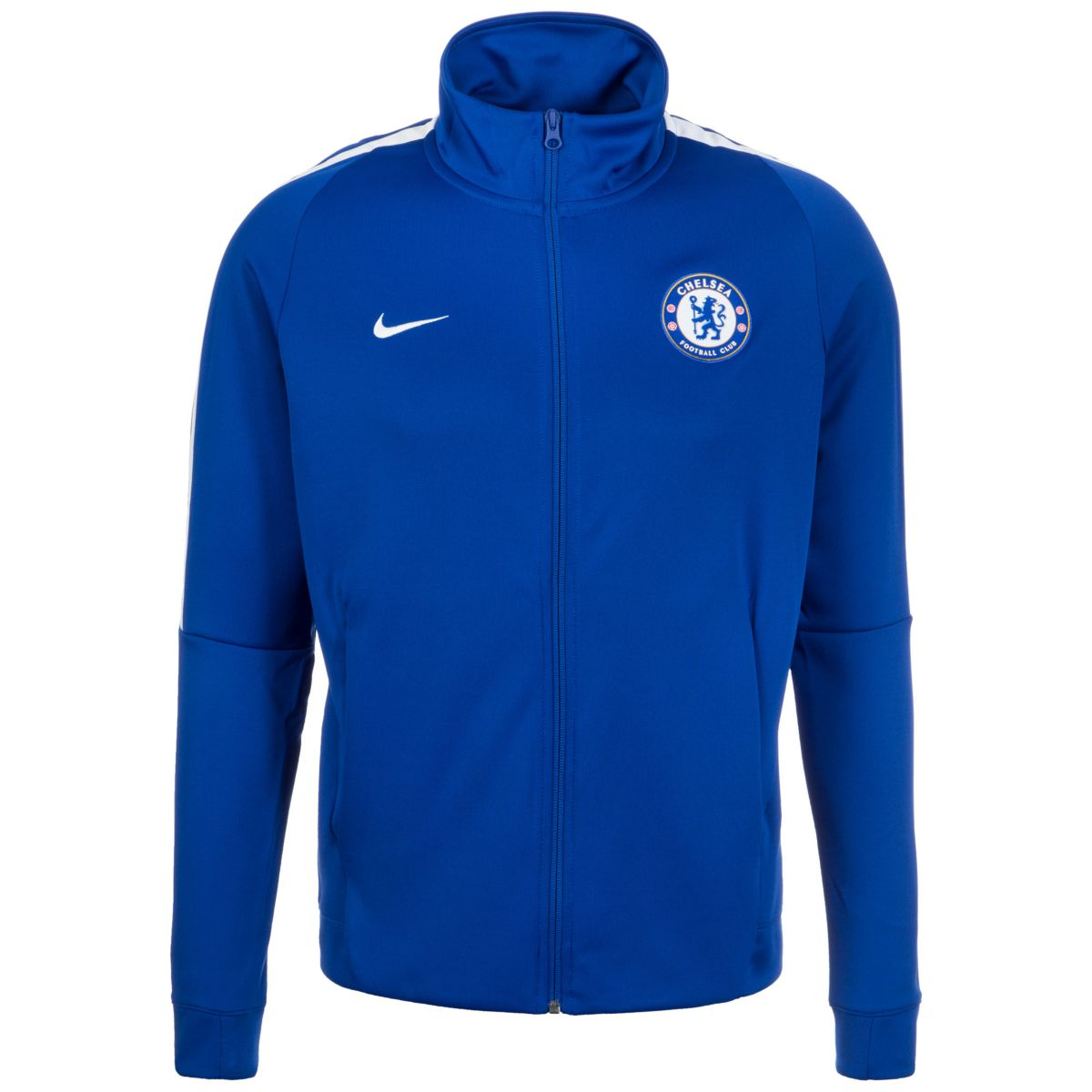 Nike Trainingsjacke »Fc Chelsea Franchise«