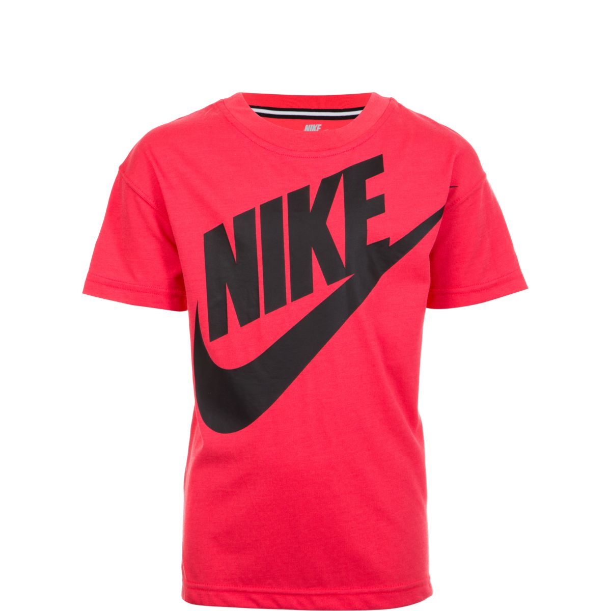 Nike Trainingsshirt »Signal Gfx«