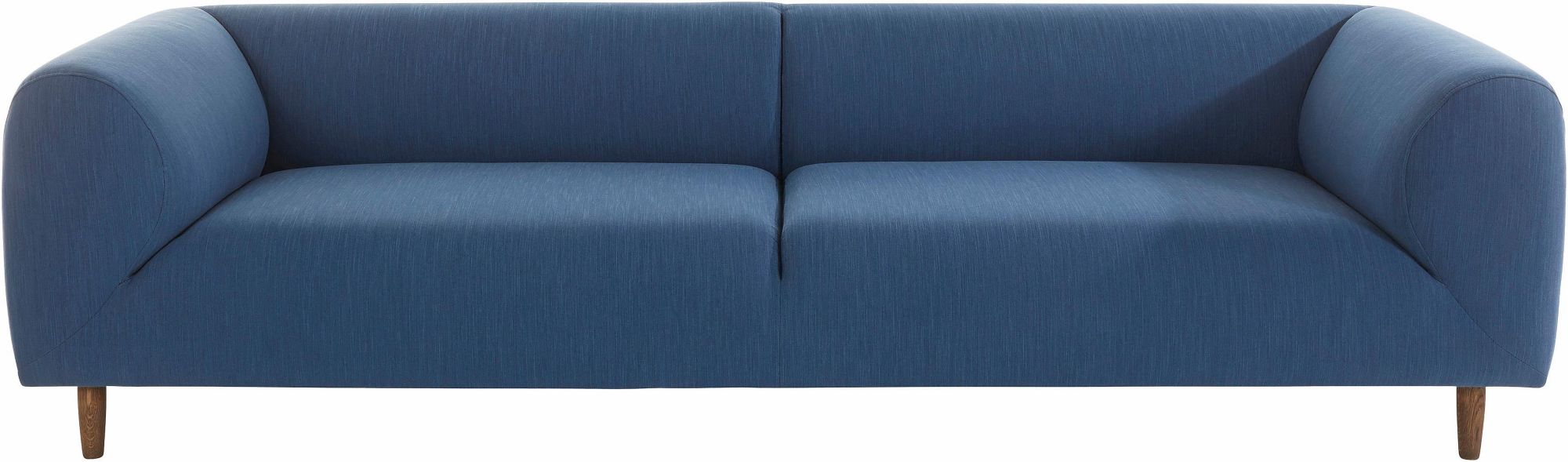 Andas 3 Sitzer Sofa »Arendal«, Designed By Anders Nørgaard