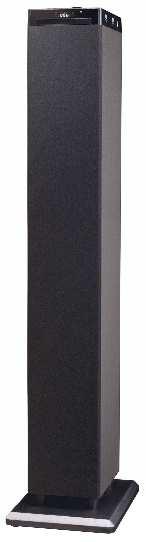 JBL (Paar) 130 mm Koaxiallautsprecher  GTO529  Preisvergleich