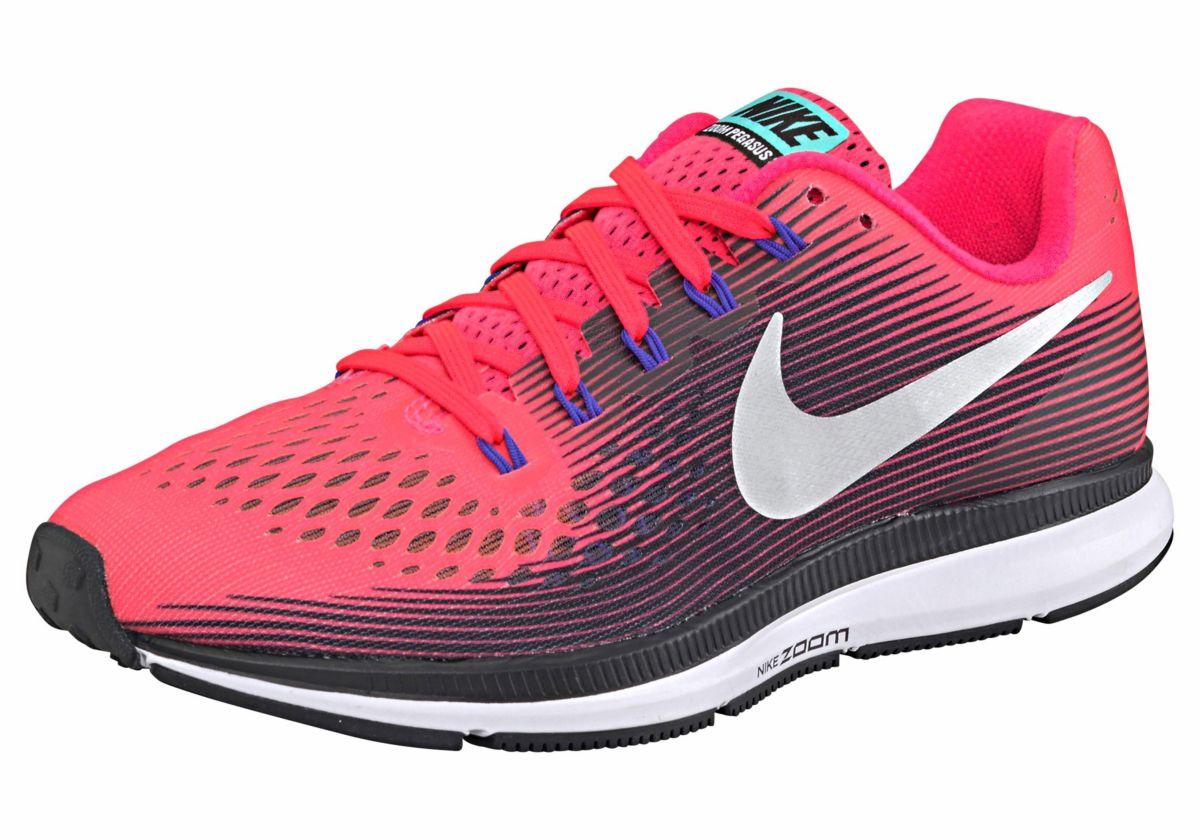 45b47a743745b9 Nike Laufschuh »Wmns Air Zoom Pegasus 34 Prism«