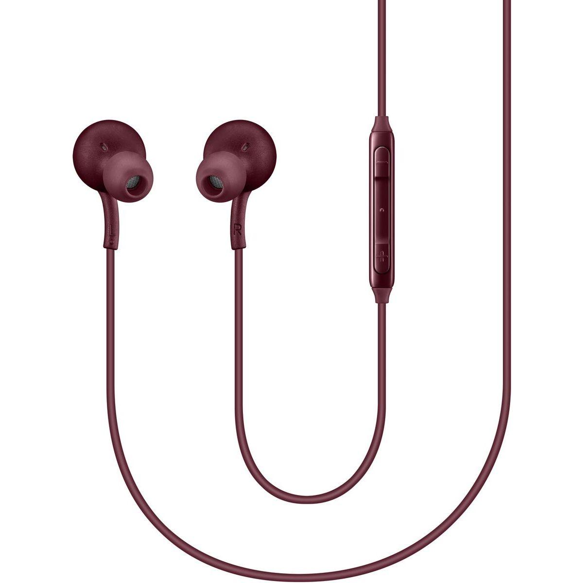 Samsung Headset »Earphones Tuned by AKG«