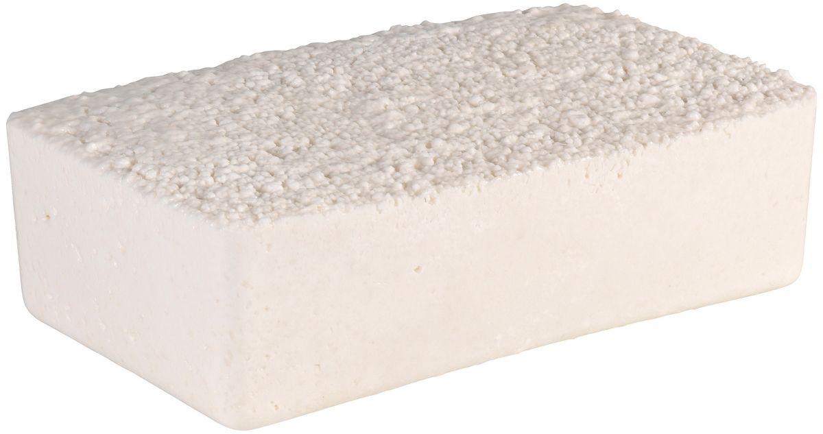 WENKO Nachfüllpaket für Luftentfeuchter »Feuchtigkeitskiller«, 2 kg