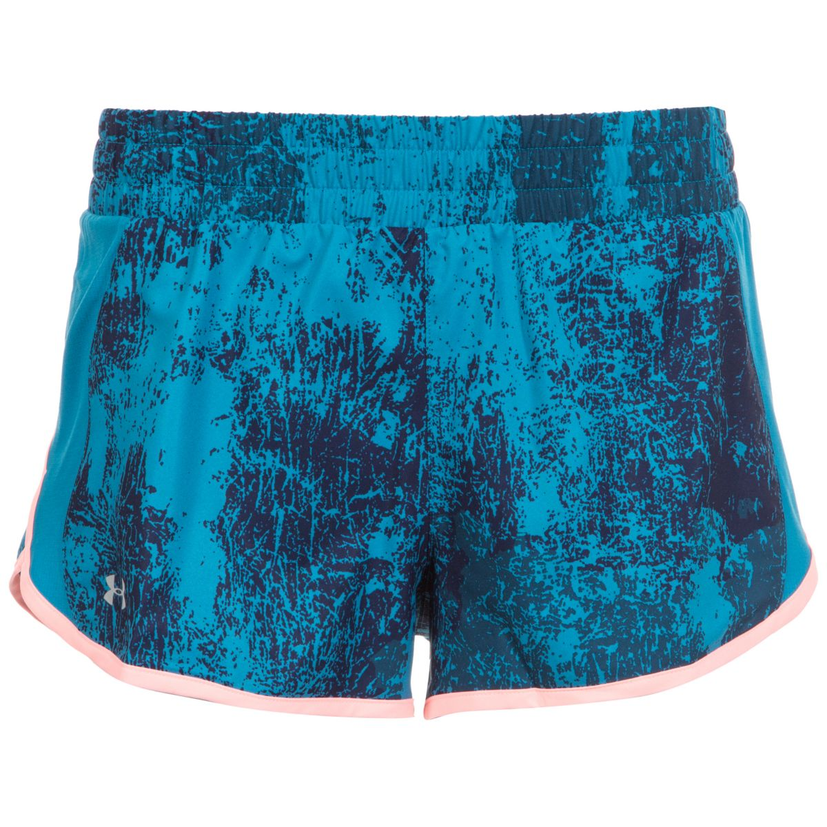 Under Armour® Laufshorts »Heatgear Launch Tulip«