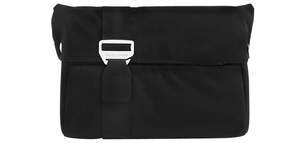 Bluelounge Notebook-Taschen »Eco-Friendly Bags Laptop Sleeve 13« e03298db1f