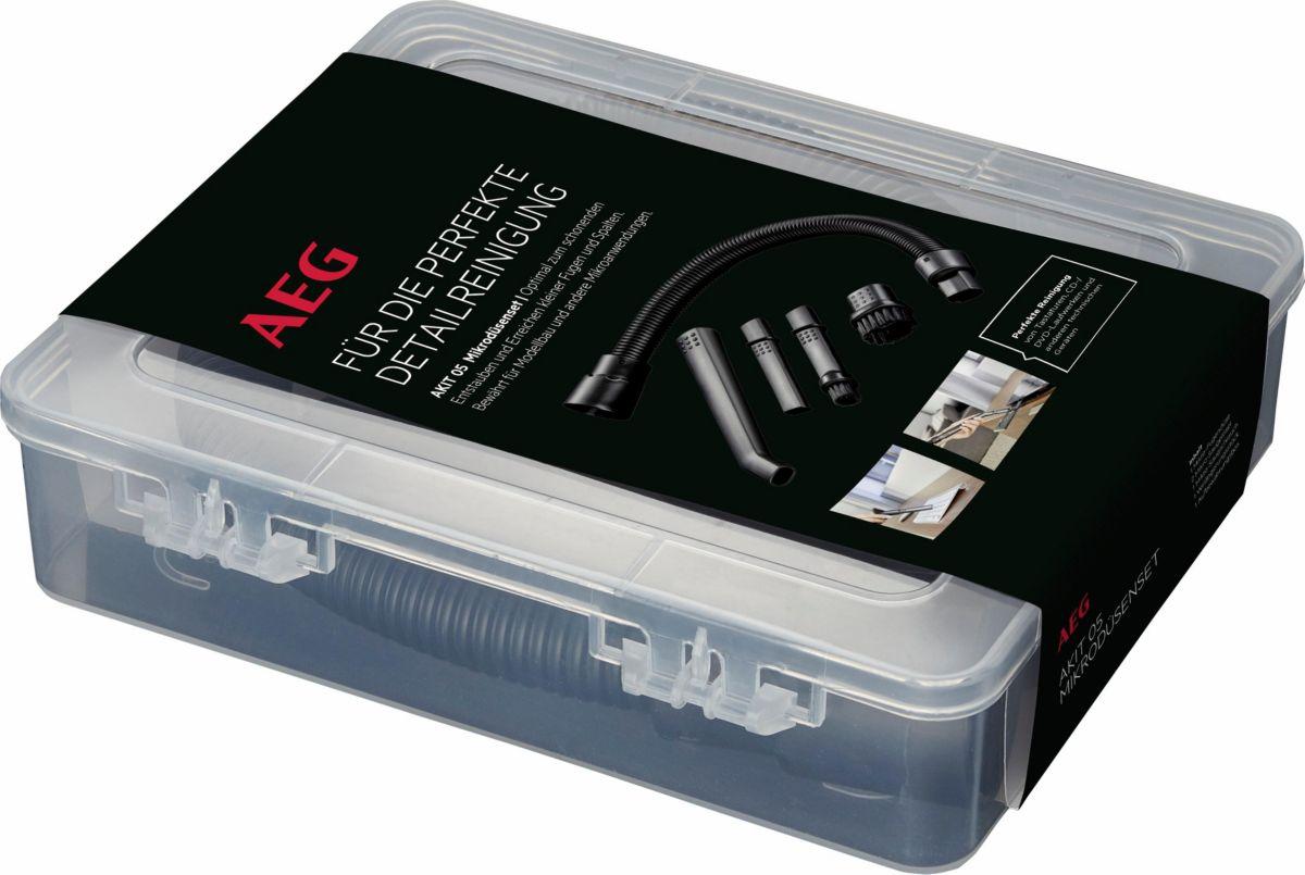 AEG Düsen-Set AKIT05 Mikrodüsen-Set