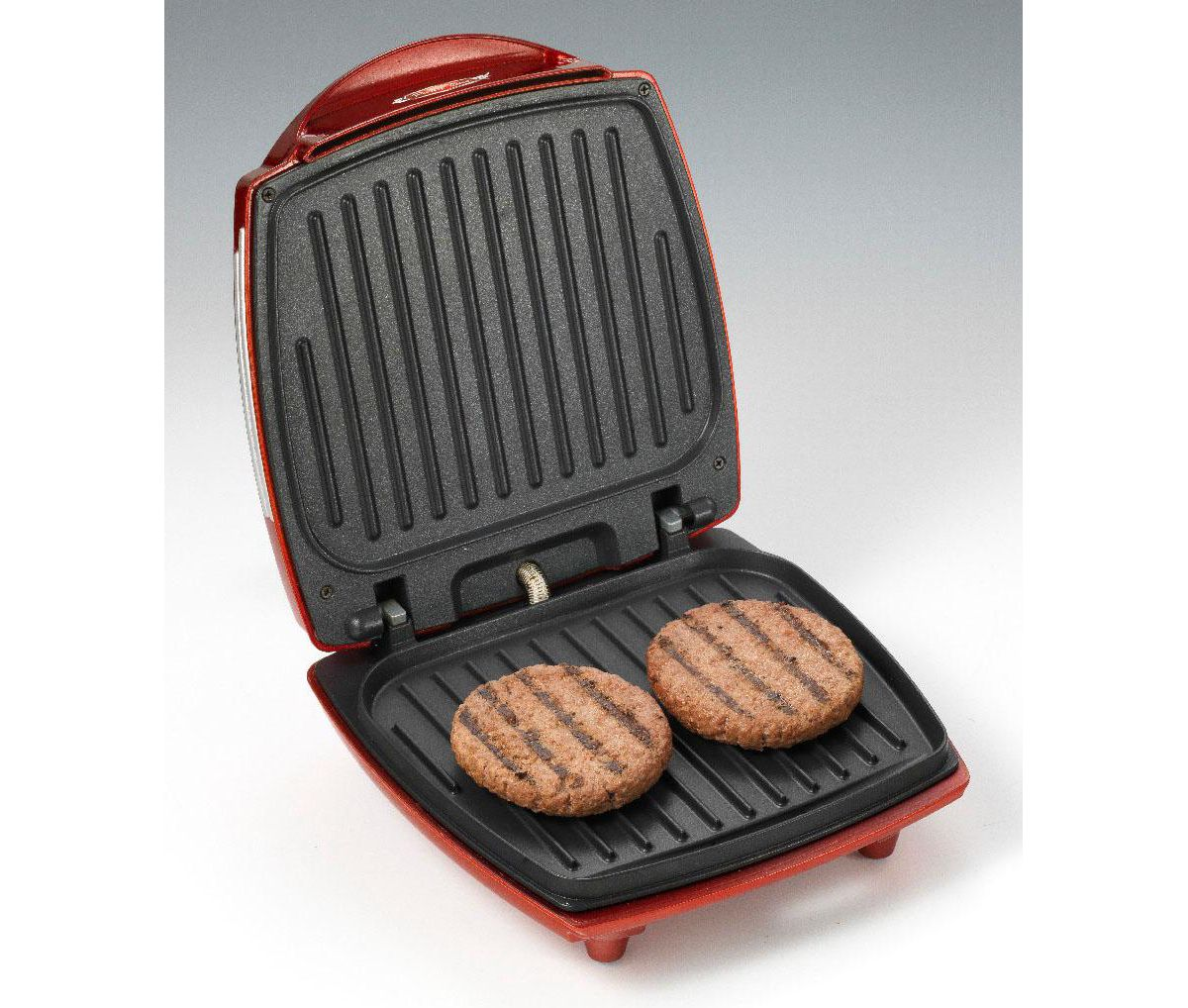 Ariete Hamburger Maker 185 Party Time