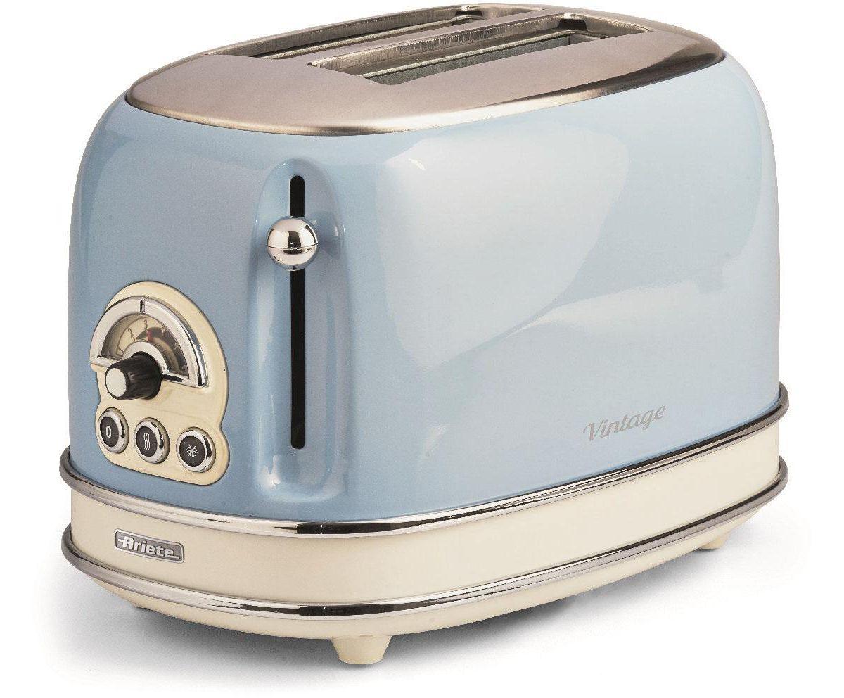 Smeg Kühlschrank Knallt : Aktuelle angebote kaufroboter die discounter suchmaschine