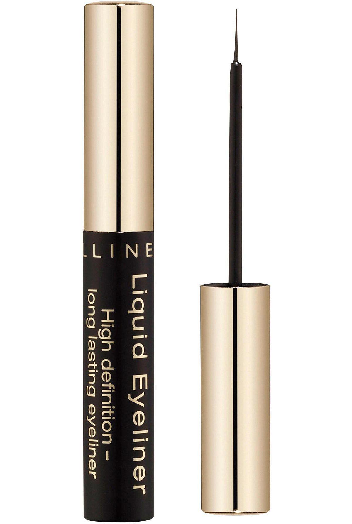 Maybelline New York, »Liquid Eye Liner«, Eyeliner