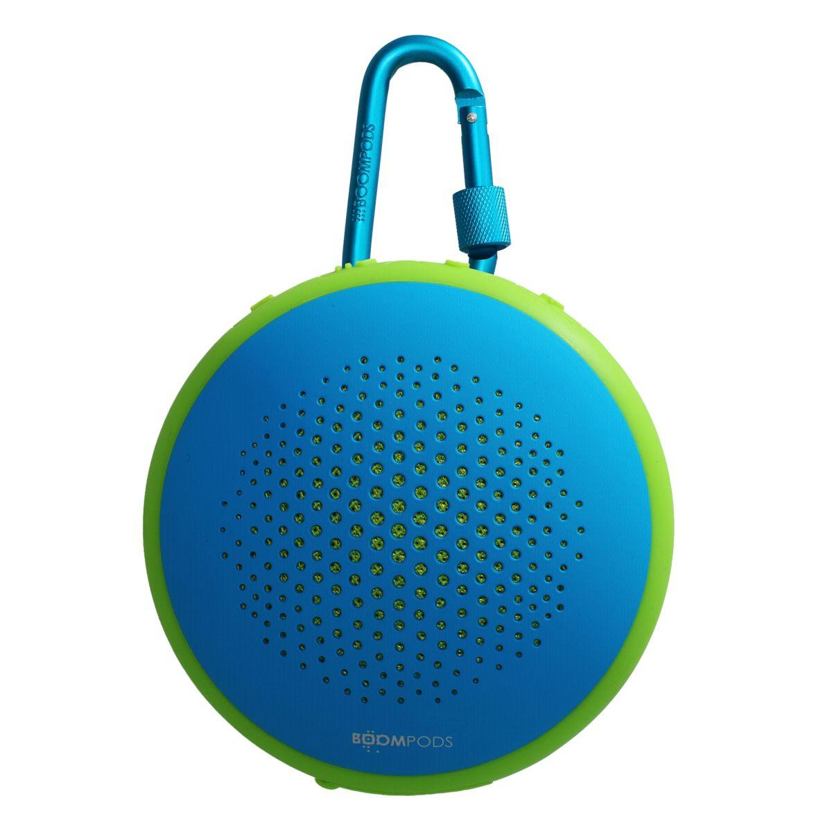 Aktuelle Angebote Kaufroboter Die Discounter Suchmaschine Basic Ear Bud Earphone Eb 12 Hitam Boompods Lautsprecher Fusion