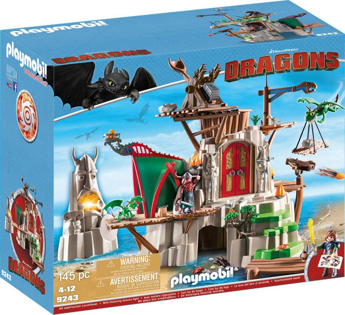 Playmobil Drachenland Ausmalbilder : Aktuelle Angebote Kaufroboter Die Discounter Suchmaschine