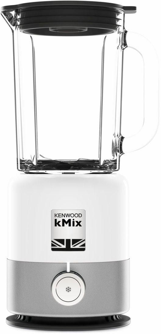 KENWOOD Standmixer BLX750WH