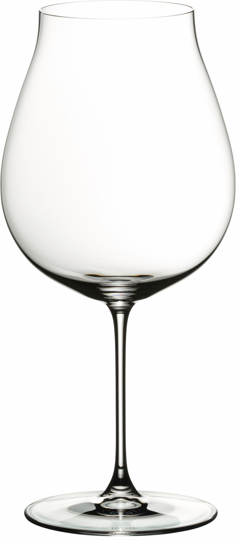 RIEDEL GLASS Wein-Glas, 2er Set, Made in German...