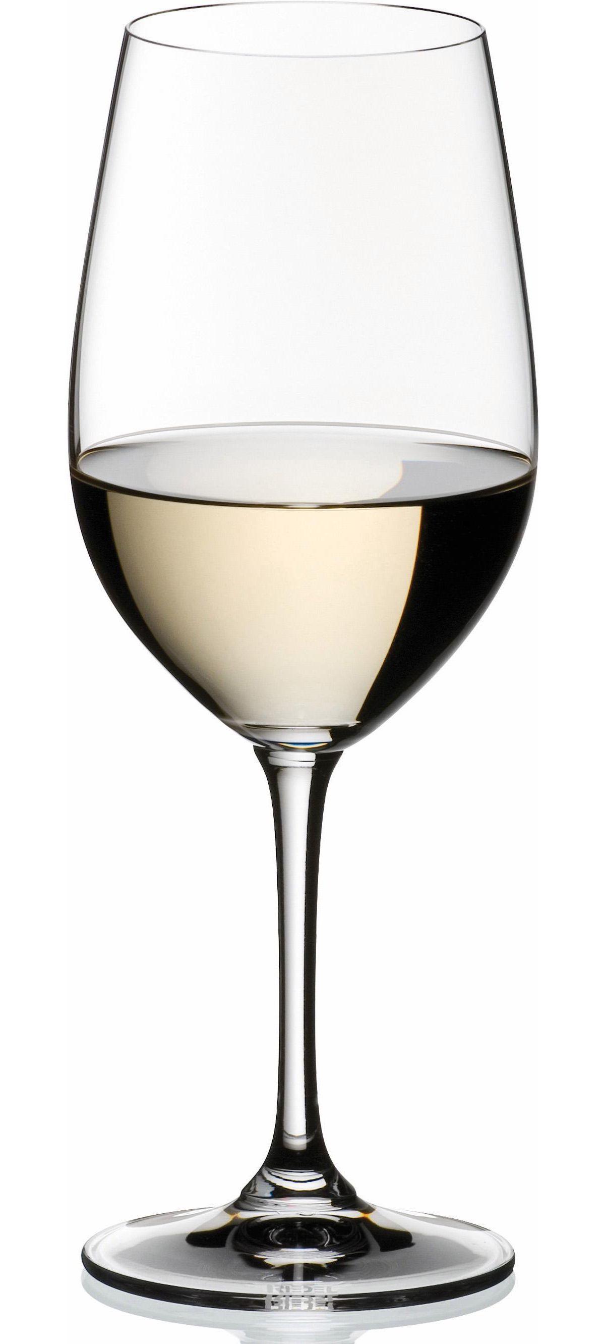 RIEDEL GLASS Wein-Glas, Zinfandel/Riesling Gran...