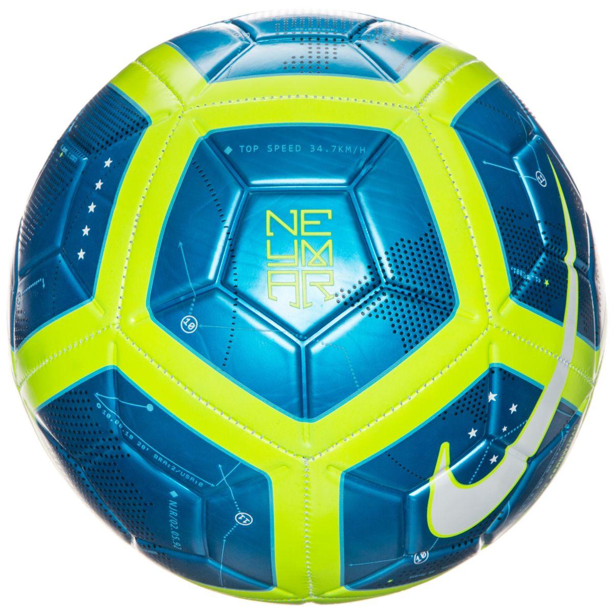 Nike Fußball »Neymar Prestige«