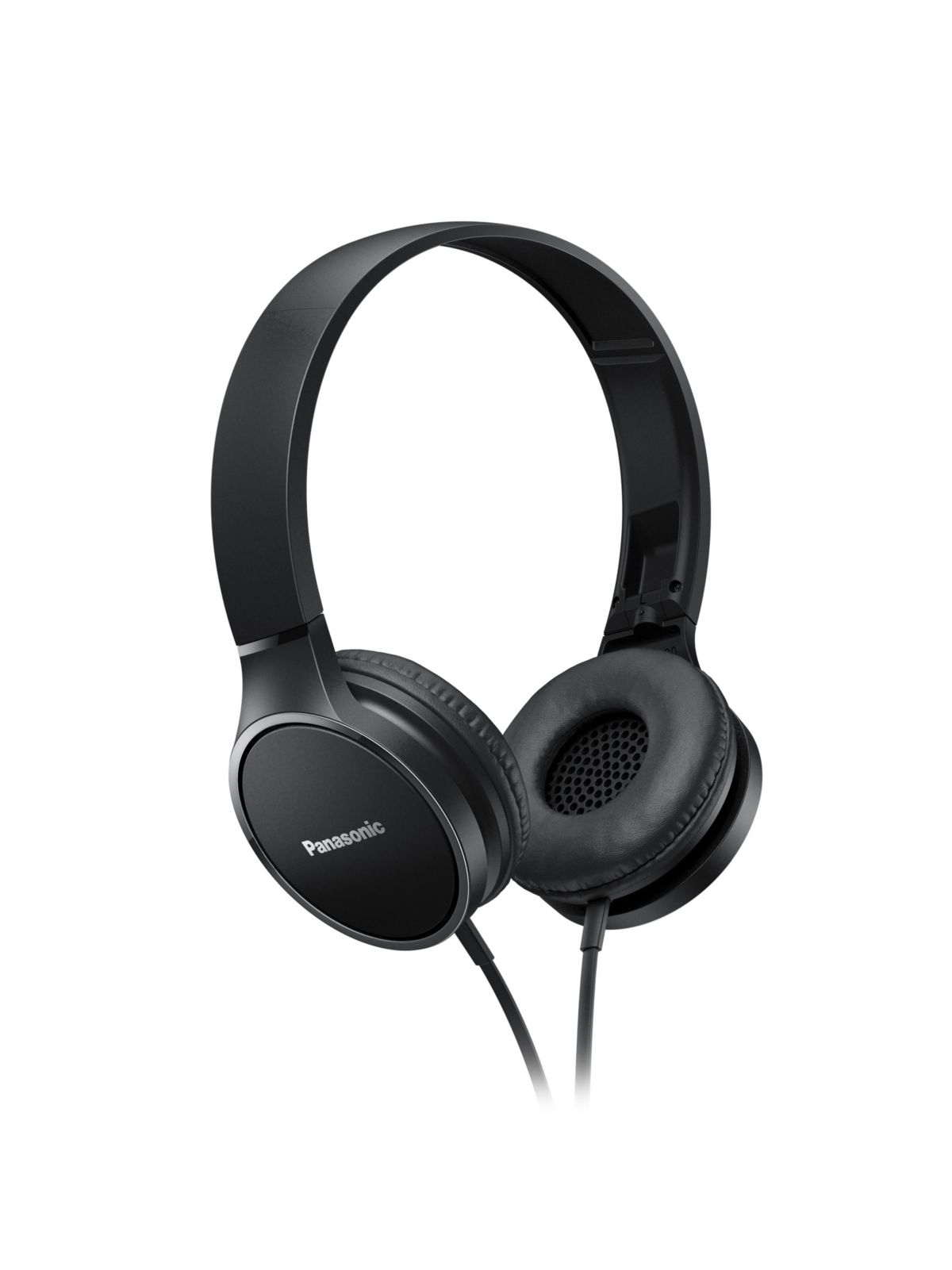 Panasonic Ear RP HF300M