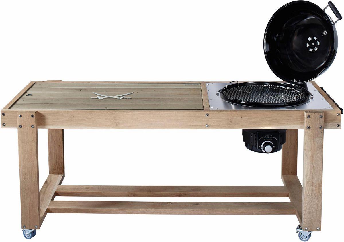 Aktuelle Angebote Kaufroboter Die Discounter Suchmaschine Juicer Slow Skg J 1002 Gold Rsle Kugelgrill No 1 Deluxe Edition F60 Air Sansibar