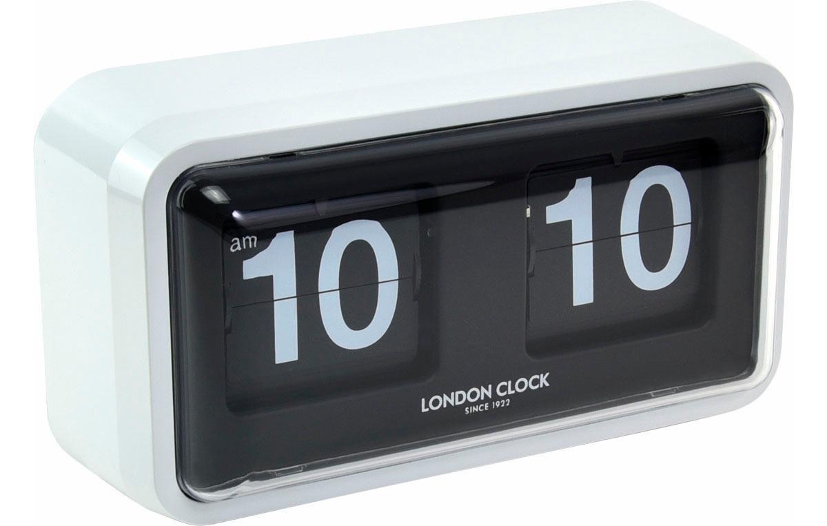 Laser Entfernungsmesser Dcw 100 : Aktuelle angebote kaufroboter die discounter suchmaschine