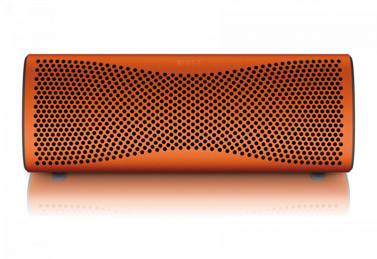 Vorschaubild von KEF Lautsprecher