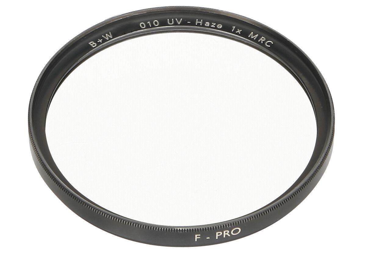 B+W UV-Filter »B+W F-Pro 010 UV MRC 46«