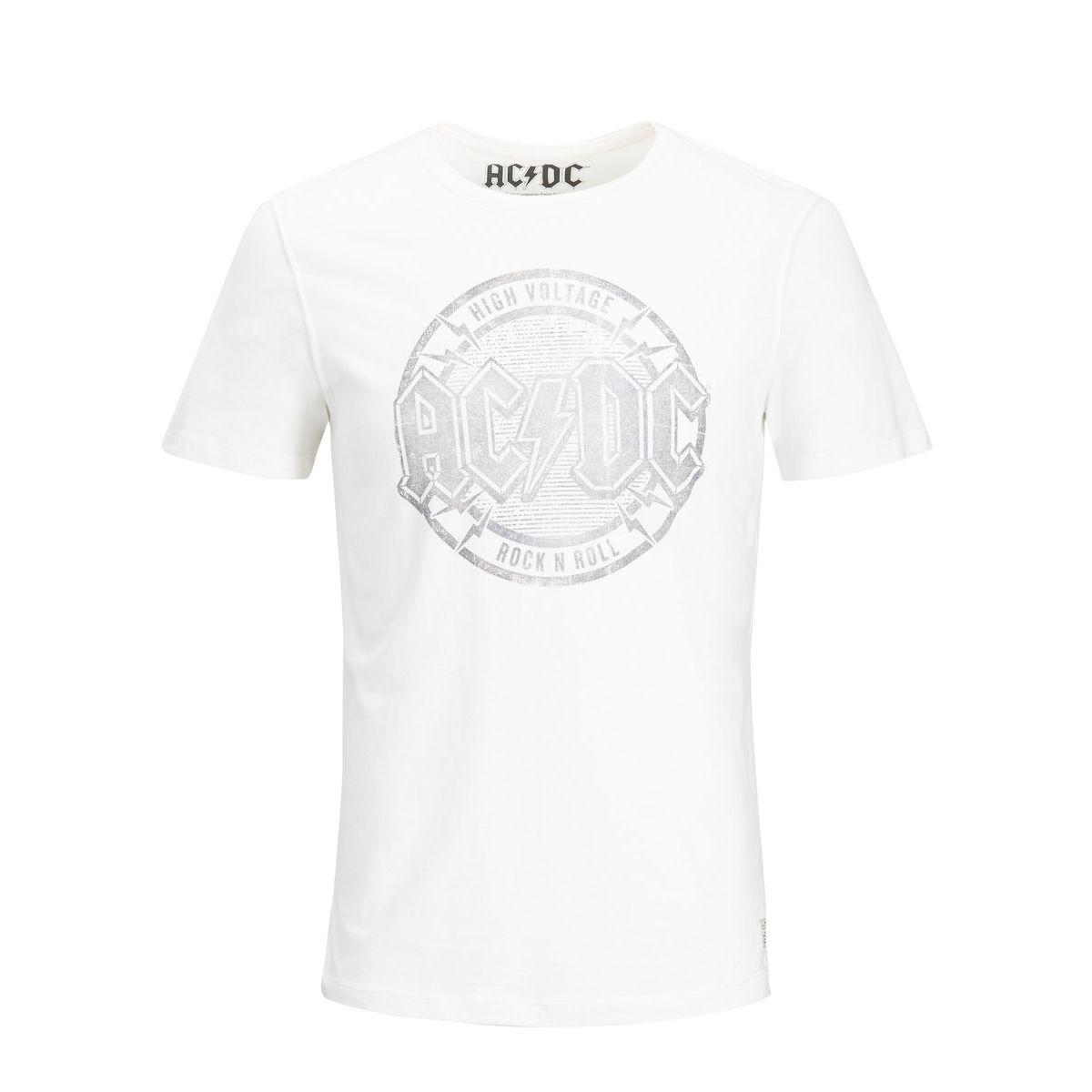 Jack & Jones Band- T-Shirt