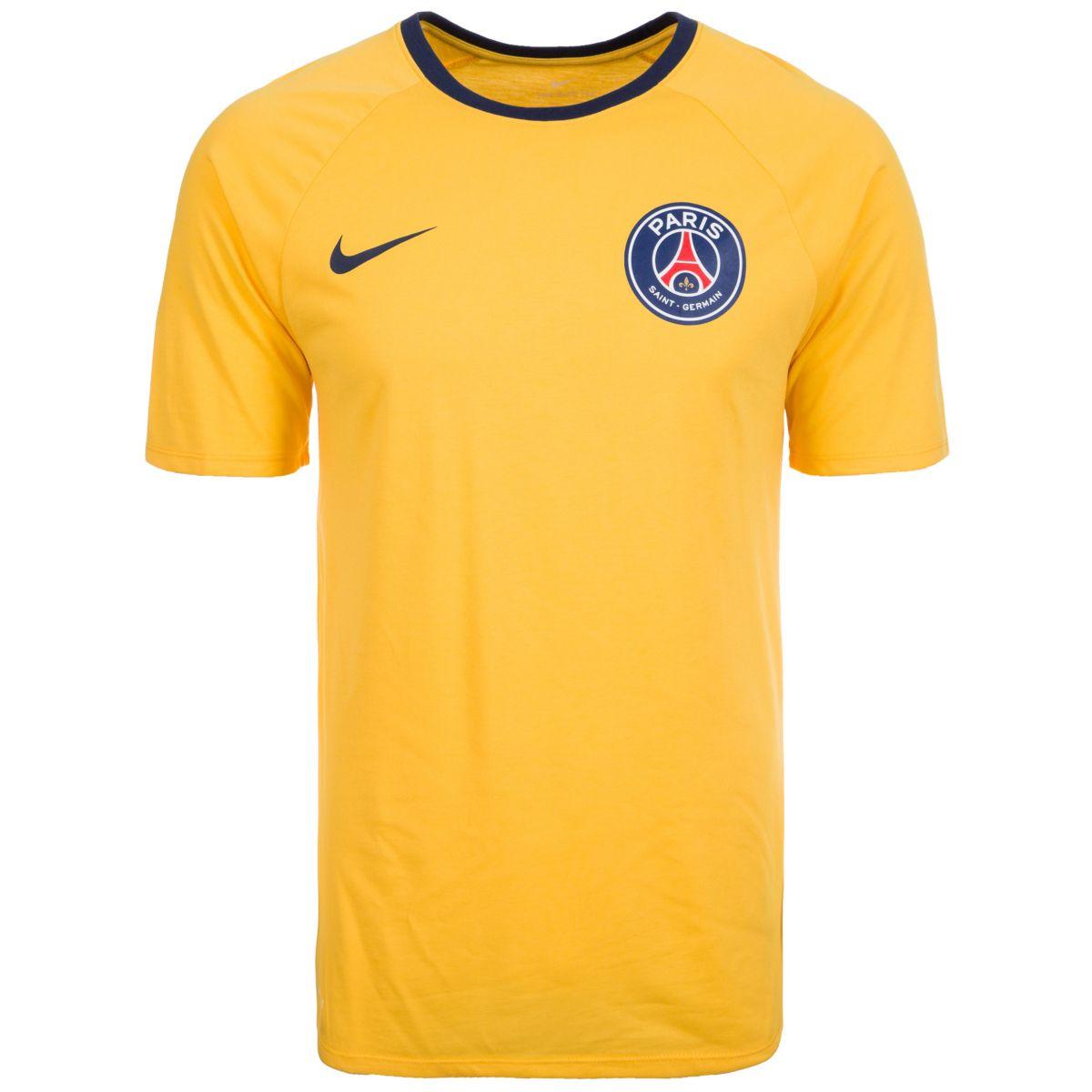 Nike Trainingsshirt »Paris Saint-germain Dry Ma...